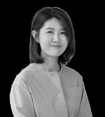 윤소연 CEO, Founder