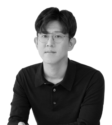 김준영 COO
