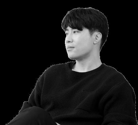 하태웅 CBO, Co-founder