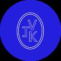 STUDIO VIK 로고