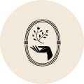 AUROI 로고