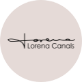 lorena 로고
