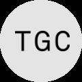 tgc 로고