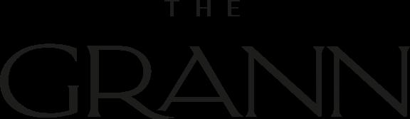 THE GRANN logo