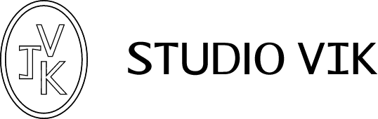 STUDIO VIK logo